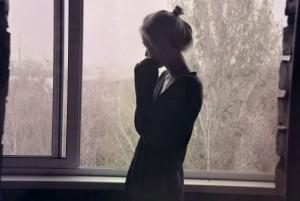 одинок-3
