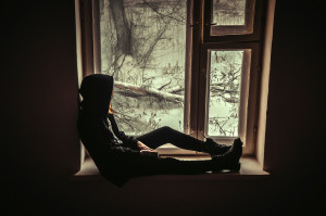 emotsionalnoe-nasilie3