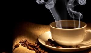 pritcha-pro-kofe